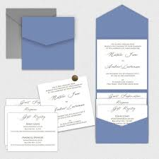 38 best blue wedding invitations and stationery images on Michael Kors Wedding Invitations 38 best blue wedding invitations and stationery images on pinterest wedding stationery, blue weddings and vintage wedding invitations Walmart Wedding Invitations