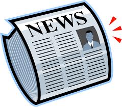 Новости Уголовное право и противодействие современной преступности