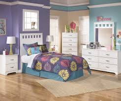 couch bed for teens. Large-size Of Nifty Bedroom Ideas And Desk Along With Teenage Girls Beds Kids Bunk Couch Bed For Teens