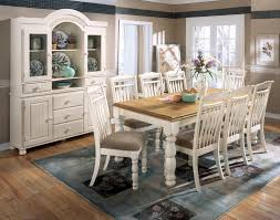 Dining Table Rooms To Go Casual Dining Sets Is Also A Kind Of Ashley Cottage Retreat Dining