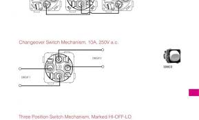 meccalte generator wiring diagram download wiring diagrams \u2022 Automotive Wiring Diagrams new mecc alte generator wiring diagram ecp 28 4poles mecc alte rh ansals info