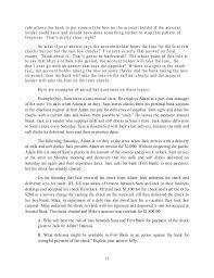 Bar Exam Essays Buy Nursing Essays Uk Georgia Solar Power Tx Bar Exam
