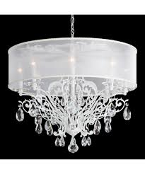 schonbek lighting is exquisite addition to any space schonbek lighting filigrae 29 inch wide 8