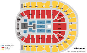 Rabobank Arena Seating Chart With Seat Numbers 13 Abiding Amalie Arena Seating Chart With Seat Numbers