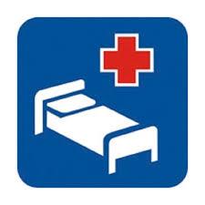 Risultati immagini per ospedale