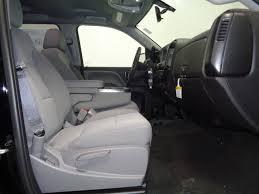 2017 chevrolet silverado 1500 4wd double cab standard box work truck 16593908 1