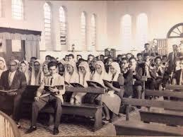 Image result for congregation