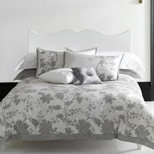 Light Grey Bedroom News Light Gray Bedroom On Light Grey Bedroom Home Design Trends