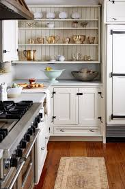 Runners For Kitchen Floor 17 Best Ideas About Kitchen Runner On Pinterest Kitchen Rug