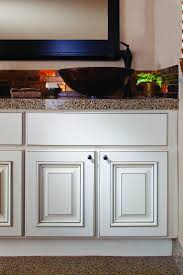 Reface Bathroom Cabinets 17 Best Images About Cabinet Refacing On Pinterest White
