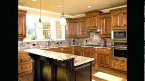 kitchen island with storage and seating kitchen island cabinets off white cabinets with black kitchen island