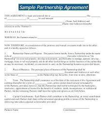 Beautiful Memorandum Agreement Between Two Parties Template