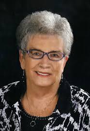 Mary Jacobson Obituary - Marshall, Minnesota | Rehkamp Horvath Funeral  Directors of Marshall
