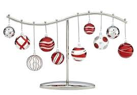 crate and barrel ornament chandelier ornament centerpiece by crate barrel crate barrel ornament chandelier