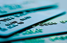 virtual credit card what you need to know