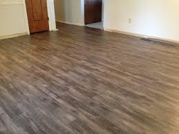 lovely vinyl plank flooring install 4 citadel installation bryan ohio house cute vinyl plank flooring install