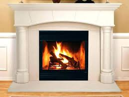 inspirational heat n glo fireplace manual or heat fireplace heat n fireplace accessories heat n gas