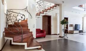 Fabelhafte bett kopfteil holz exquisit bett kopfteil… next post: Neuer Stufenbelag Fur Alte Treppen