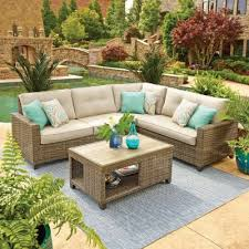 Patio Furniture Outdoor Furniture Sam s Club