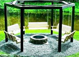 outdoor canopy swing wood patio swing canopy outdoor canopies outdoors best with images on porch swings