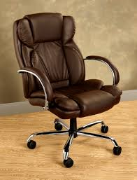 bedroomappealing lane canyon ridge big tall leather executive chair sams club office chairs awidheifmtjpgqlt bedroomappealing real leather office chair