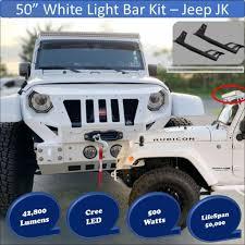 Jeep Yj Light Bar 50 Inch Led Light Bar Wiring Diagram Wiring Diagram