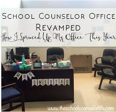 school office decorating ideas. School Counselor Office Decorations And Organization | Counseling Ideas Pinterest Office, Decorating I
