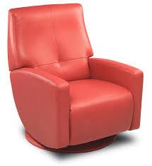 Modern Bedroom Chair Fabulous Double Recliner Leather Reclining Leather Recliner Chairs Modern