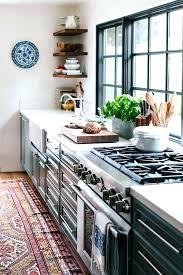 kitchen sink rugs kitchen rugats kitchen rugats modern kitchen rugs modern kitchen