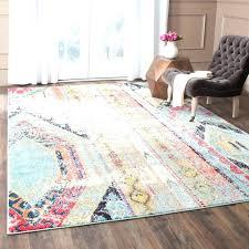 7 x 9 area rugs area rug 7 x 9 area rugs rug target 6 good