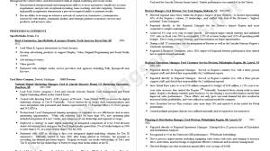 Perfect Professional Resume Writing Services San Diego Crest