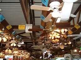 rustic hugger ceiling fans. Beautiful Fans Rustic Hugger Ceiling Fans Fans At Menards Intended For  With Lights Vintage Forums Intended Rustic Hugger Ceiling Fans L