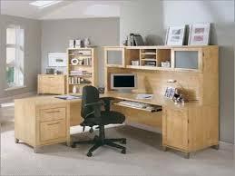 ikea office. Chic IKEA Office Furniture Ikea Home Nerdstorian
