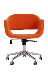 Cool Office Chairs 20 Ways To Cool Office Chairs