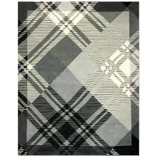 ethan allen rugs rugs ethan allen rugs collection