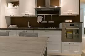 kitchen colony scavolini