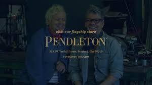 Oregon Design Lab Oregon Maker Stories 2 Lr Design Lab For Pendleton
