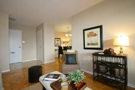 Awesome 1750 Bloor 3315 Fieldgate Dixie Rd Bloor St W Mississauga Luxury 3 Bedroom  Apartment Mississauga