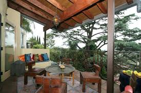 moroccan patio furniture. Outdoor Indoor Furniture Moroccan Inspired Patio F