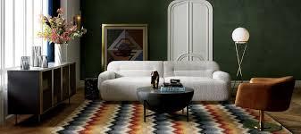 modern furniture images.  Furniture Modern Shop All Furniture And Modern Furniture Images K