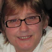 Wendy J Norris, age ~35 phone number and address. Spiceland, IN -  BackgroundCheck