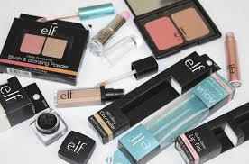 elf makeup uk
