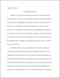 english primary source summary essay english the this preview has intentionally blurred sections sign up to view the full version
