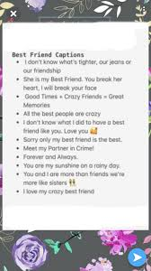 Pin By Hannah Carr On Captions Cute Instagram Captions Instagram