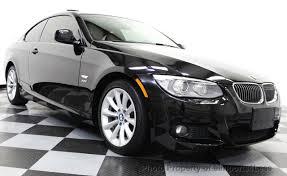 bmw 2013 black. 2013 bmw 3 series certified 328i xdrive m sport awd coupe navigation 15510476 1 bmw black