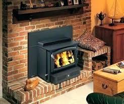 regency fireplace insert regency fireplace review regency wood fireplace insert and mantel warmer regency wood fireplace regency fireplace insert