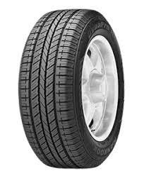 <b>Hankook Dynapro HP</b> RA23 225/65R16 104T from Hexham Tyres