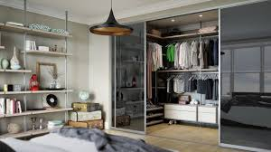 Dressing Room Bedroom Ideas 2