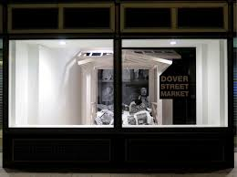 Tiffany and Dover Street Market unite to launch limited edition jewelry -  News : distribution (#653117)