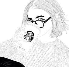 Immagini Tumblr Semplici Da Disegnare